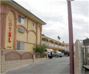 Photo of Economy Inn - Los Angeles, CA - Los Angeles, CA