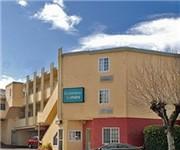 Photo of Economy Inn - San Francisco, CA - San Francisco, CA