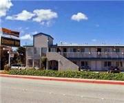 Photo of Economy Inn - Seaside, CA - Seaside, CA