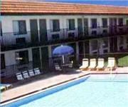 Photo of Vagabond Inn - Bakersfield, CA - Bakersfield, CA