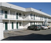 Photo of Economy Inn & Suites - Ridgecrest, CA - Ridgecrest, CA