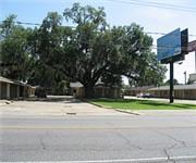 Photo of Economy Inn Motel - Thibodaux, LA - Thibodaux, LA