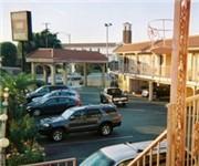 Photo of Budget Inn - San Gabriel, CA - San Gabriel, CA