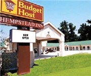 Photo of Best Budget Inn - Houston, TX - Houston, TX