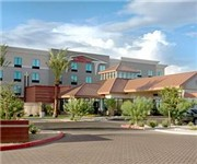Photo of Hilton Garden Inn Phoenix North/Happy Valley - Phoenix, AZ
