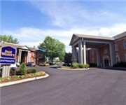 Photo of Best Western Brentwood - Brentwood, TN