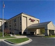 Photo of Hampton Inn Wichita-West - Wichita, KS