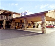Photo of Best Western By Mammoth Hot - Gardiner, MT