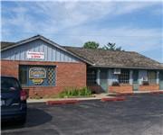 Photo of Carlin-Villa Motel - Carlinville, IL