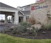 Photo of Hilton Garden Inn Boise Spectrum - Boise, ID