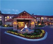Photo of Hilton Garden Inn Boise/Eagle - Eagle, ID