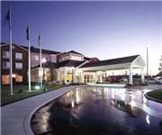 Photo of Hilton Garden Inn Bozeman - Bozeman, MT