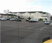 Photo of Hilton Garden Inn Elko - Elko, NV
