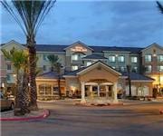 Photo of Hilton Garden Inn Las Vegas Strip South - Las Vegas, NV