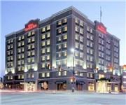 Hilton Garden Inn Omaha - Omaha, NE (402) 341-4400