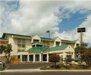 Photo of Hilton Garden Inn San Antonio Airport - San Antonio, TX