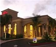 Photo of Hilton Garden Inn San Diego - San Diego, CA