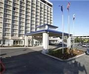 Photo of Hilton Garden Inn San Francisco - Emeryville, CA