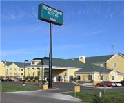 Photo of Homewood Suites Amarillo - Amarillo, TX