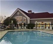 Photo of Homewood Suites Atlanta-Alpharetta - Alpharetta, GA