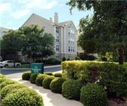Photo of Homewood Suites Austin-Arboretum/NW - Austin, TX