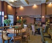 Photo of Homewood Suites Bloomington - Bloomington, IN