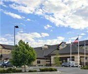 Photo of Homewood Suites Boise - Boise, ID