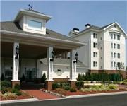 Photo of Homewood Suites Buffalo-Amherst - Amherst, NY