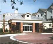 Photo of Homewood Suites Charleston - Mt. Pleasant - Mt Pleasant, SC