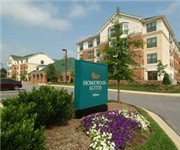 Photo of Homewood Suites Columbia - Columbia, MD