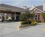 Photo of Homewood Suites Columbus-Hilliard - Hilliard, OH