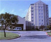 Photo of Homewood Suites Dallas-Market Center - Dallas, TX
