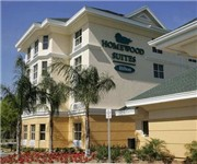 Photo of Homewood Suites Daytona Beach - Daytona Beach, FL
