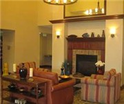 Photo of Homewood Suites Lakewood - Lakewood, CO
