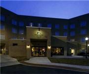Photo of Homewood Suites Huntsville - Huntsville, AL