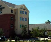 Photo of Homewood Suites Irving-DFW Airport - Irving, TX