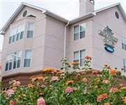 Photo of Homewood Suites Jackson - Jackson, WY