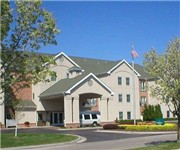 Photo of Homewood Suites Kansas City - Overland Park, KS