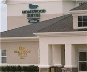 Photo of Homewood Suites Knoxville - Knoxville, TN