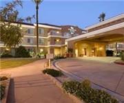Photo of Homewood Suites La Quinta - La Quinta, CA