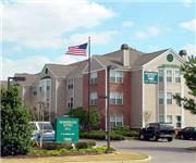 Photo of Homewood Suites Memphis-Germantown - Germantown, TN