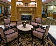 Photo of Homewood Suites Memphis-Poplar - Memphis, TN