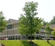 Photo of Homewood Suites Nashville-Airport - Nashville, TN