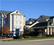 Photo of Homewood Suites North Dallas-Plano - Plano, TX