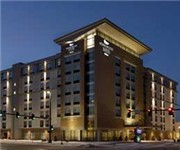 Photo of Homewood Suites Omaha - Omaha, NE