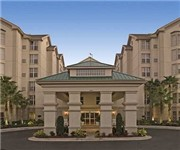 Photo of Homewood Suites Orlando - Orlando, FL