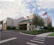 Photo of Homewood Suites Orlando-Maitland - Maitland, FL