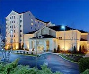 Photo of Homewood Suites Richmond-Chester - Chester, VA