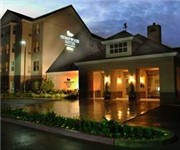 Photo of Homewood Suites Sacramento-Roseville - Roseville, CA