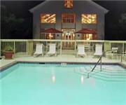 Photo of Homewood Suites San Antonio-Northwest - San Antonio, TX